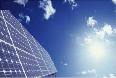 Smart System Support Green Technology Innovation